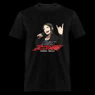 T-Shirts ~ Men's T-Shirt ~ Anime Shirt 1