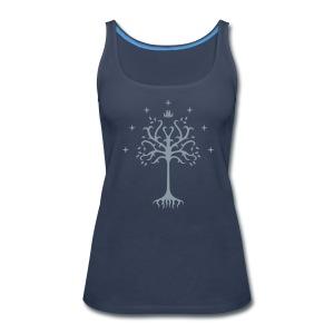 tree_of_gondor