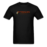 T-Shirts ~ Men's T-Shirt ~ HTTR4LIFE