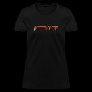 Women's T-Shirts ~ Women's T-Shirt ~ HTTR4LIFE
