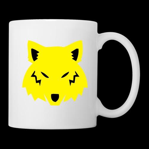 Henshin Gamer/Maker Gen Coffee Mug - Coffee/Tea Mug