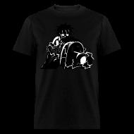 T-Shirts ~ Men's T-Shirt ~ Goose Gauss