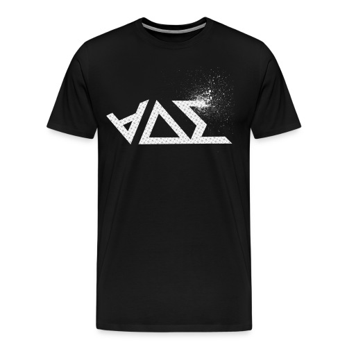 NewLogo - Men's Premium T-Shirt