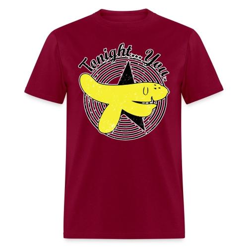 Handbanana - Men's T-Shirt