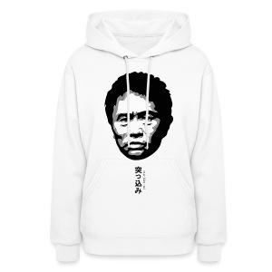 Women's Hoodie - Europe Spreadshirt Store!