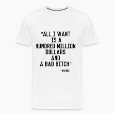 Ghandi Quote T-Shirts