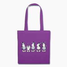 Funny Donkey - Animal Bags & backpacks