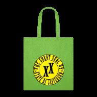 Bags & backpacks ~ Tote Bag ~ Jefferson State Tote Bag