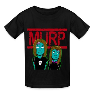 The Oliver For da Kids - Kids' T-Shirt