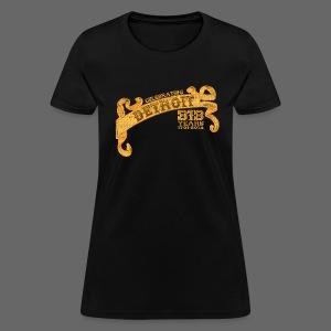 313th Birthday - Women's T-Shirt