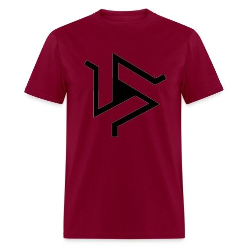 The Alpha Pack - Men's T-Shirt