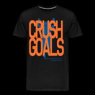 T-Shirts ~ Men's Premium T-Shirt ~ Article 16640786