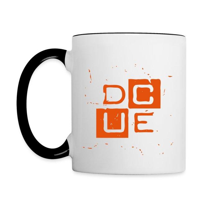 DCUE Logo 0