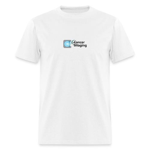 Cancer Imaging - Men's T-Shirt