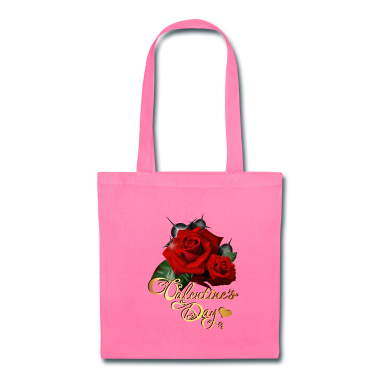 Valentine's Day Bags & backpacks