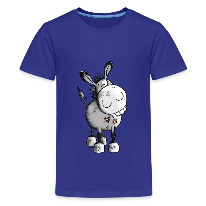 Find great deals on eBay for kids animal shirts. Shop with confidence.