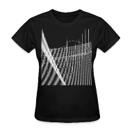 Women's T-Shirts ~ Women's T-Shirt ~ Unknown Ciphers v2 (Women's)