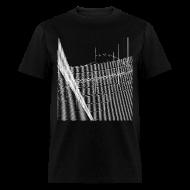T-Shirts ~ Men's T-Shirt ~ Unknown Ciphers v2 (Men's)