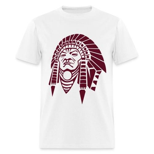 CHIEF - Men's T-Shirt