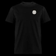 T-Shirts ~ Men's T-Shirt ~ I'm an Engineer, Not a Magician