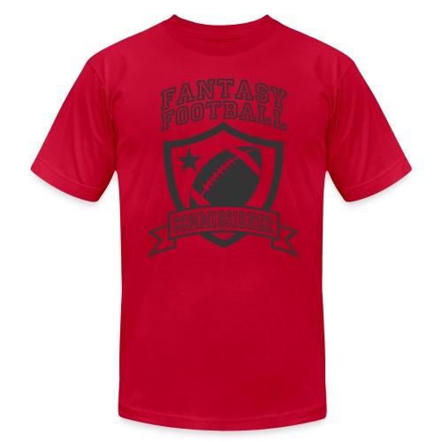 Fantasy Football - Men's  Jersey T-Shirt