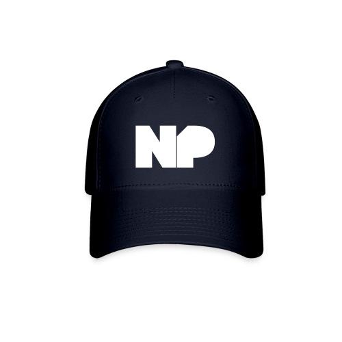 Nikon Fitted Hat! - Baseball Cap