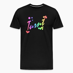 turnt T-Shirts