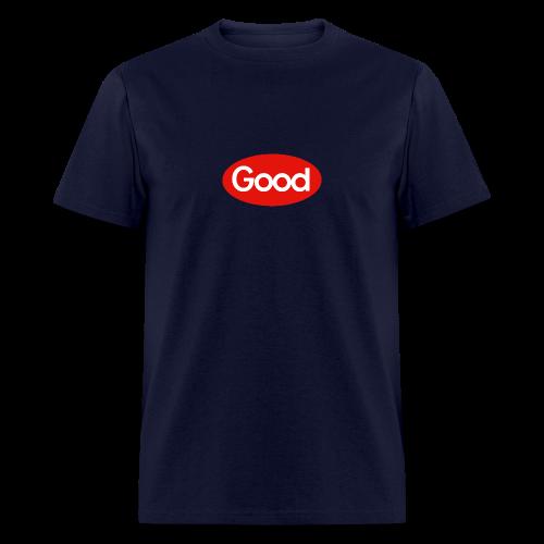 Harry Hood - Men's T-Shirt