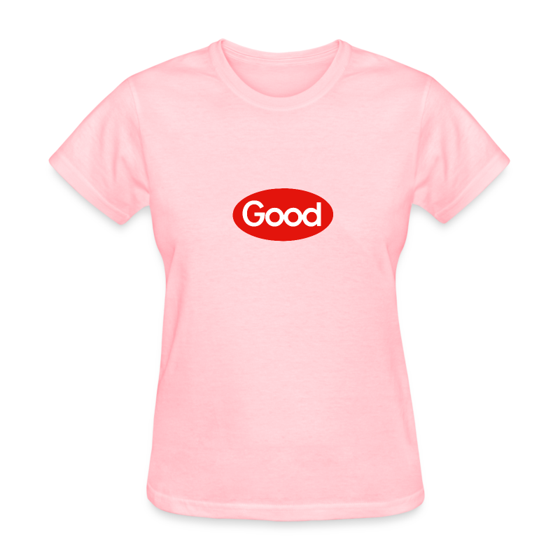 Harry Hood - Women's T-Shirt