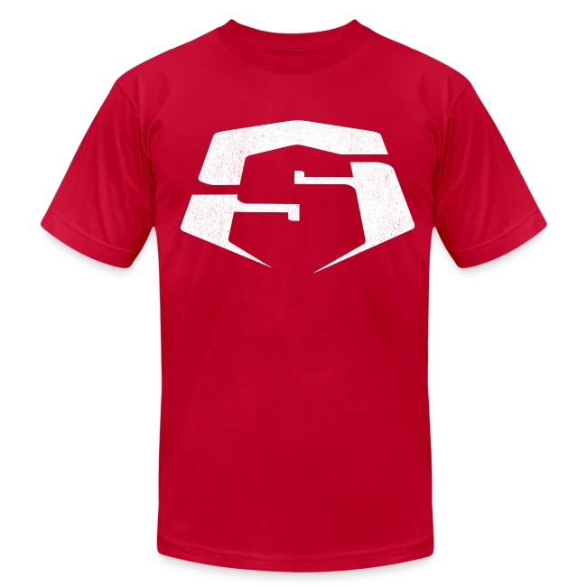 SuperSokol - spec edition RED [m]