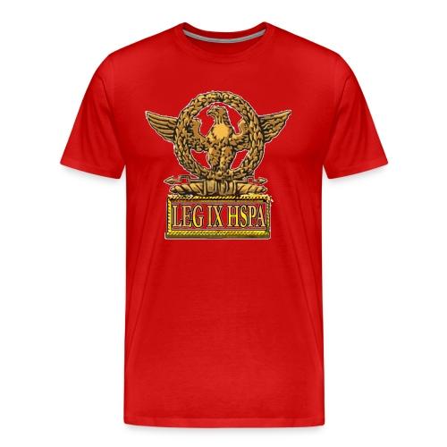 Aquila - Men's Premium T-Shirt