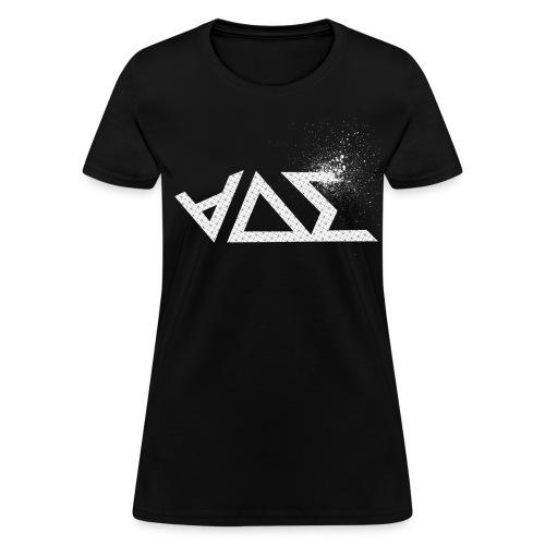 BNLFemale - Women's T-Shirt