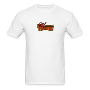 TORITOS AA - Men's T-Shirt