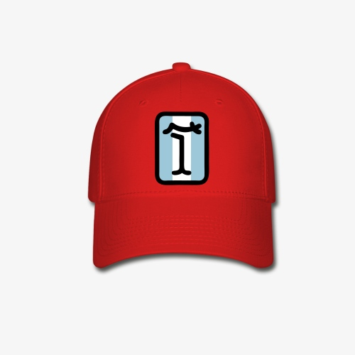 detomaso - Baseball Cap