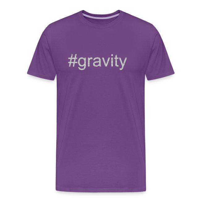 Gravity (Mens)