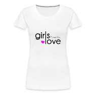 Women's T-Shirts ~ Women's Premium T-Shirt ~ Article 16761614