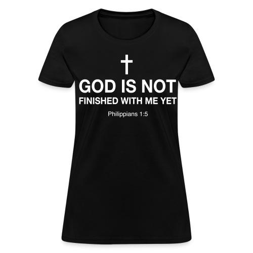 OD - Women's T-Shirt