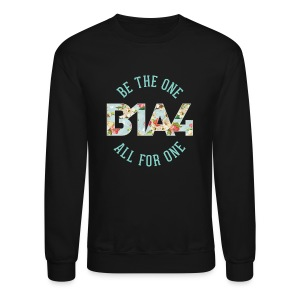 B1A4 - Be The One - Crewneck Sweatshirt