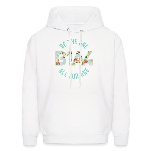 B1A4 - Be The One - Men's Hoodie
