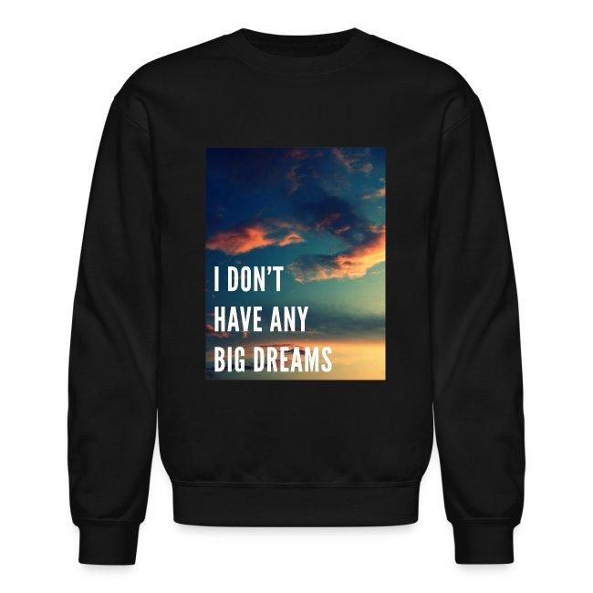 BTS - No Dreams