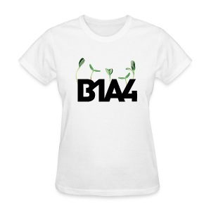 B1A4 - Sprouts - Women's T-Shirt