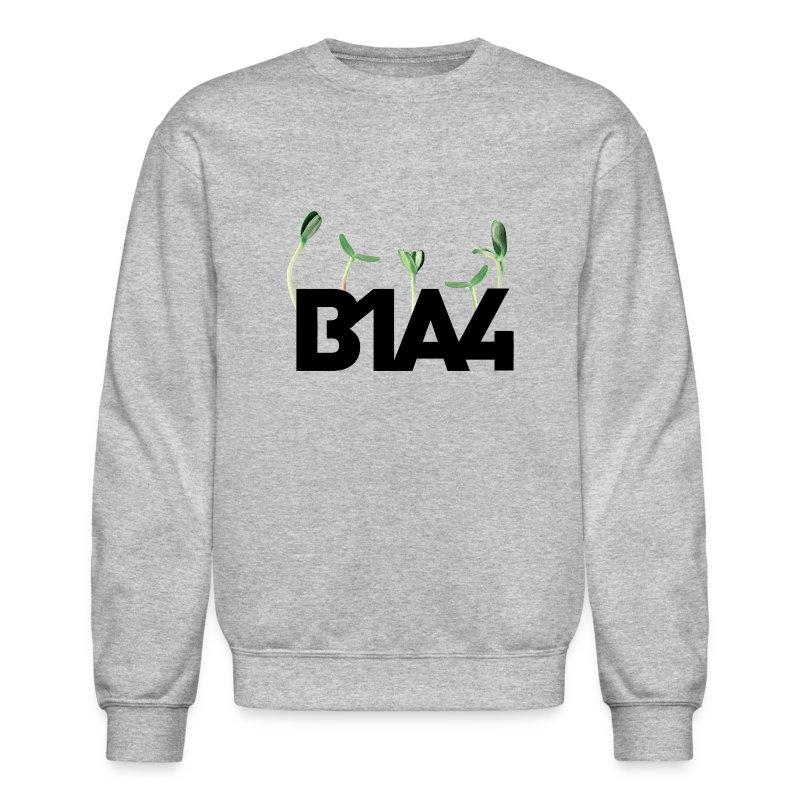 B1A4 - Sprouts - Crewneck Sweatshirt