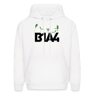 B1A4 - Sprouts - Men's Hoodie