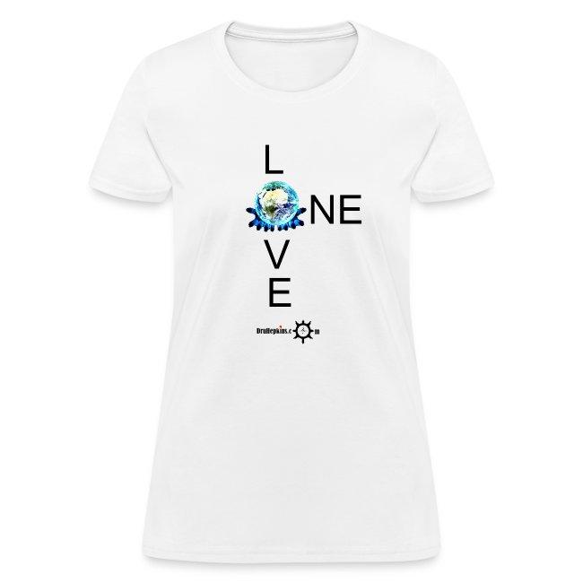 One Love FM