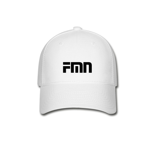 FEEDMENATION GOLF hat - Baseball Cap