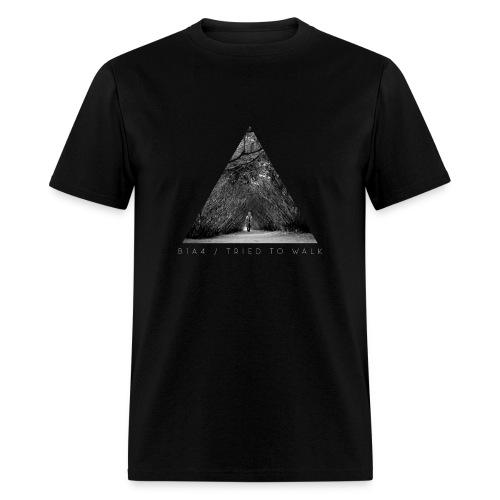 B1A4 - Tried To Walk - Men's T-Shirt
