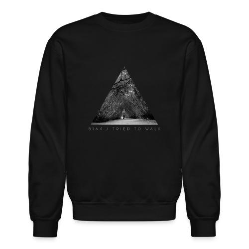 B1A4 - Tried To Walk - Crewneck Sweatshirt