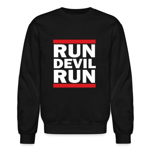 SNSD - Run Devil Run - Crewneck Sweatshirt