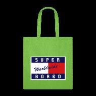 Bags & backpacks ~ Tote Bag ~ Article 17044834