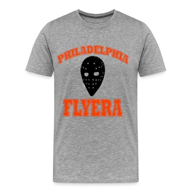 philly complex premium flyera mens premium t shirt